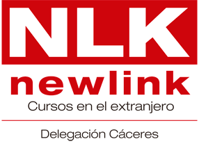 newlink_caceres